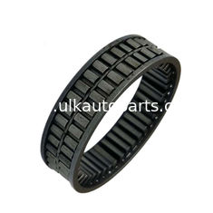 China One-way clutch bearing, FE 448 supplier