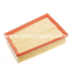 China High Performance Car Air Filters for Nissan supplier