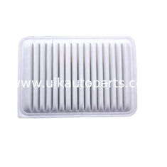 China High performance air filter supplier