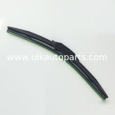 China Boneless wiper blades and multi-function wipers supplier