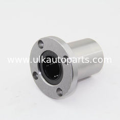 China Flange linear bearings, linear bushing, bush LMF 25UU supplier