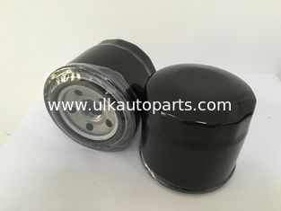 China High Quality Auto Oil Filter 2630035503 for Hyundai Kia supplier
