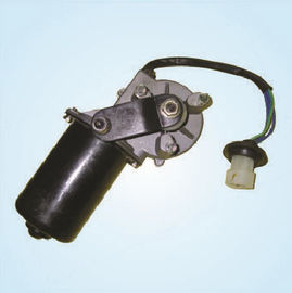 Wiper motor of 15T Hyundai with high quality and best price