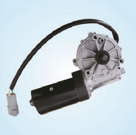 Wiper motor for scania r series with high quality and best price