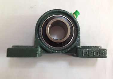 Pillow block bearing of UCP 205 with best price and good quality