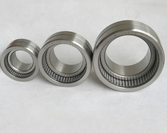 China High Quality Automobile Needle Roller Bearing of NAV Series factory