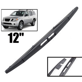 "China 12"" Rear Wiper Blade For Nissan Pathfinder R51 2005-2012 factory"