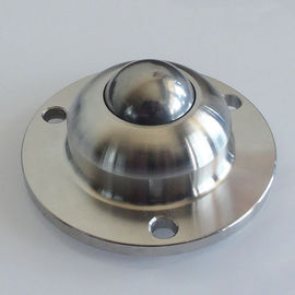 China Ball transfer unit of casters factory