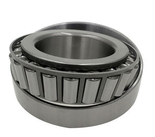 Tapered roller bearing of automotive Bearings 30215