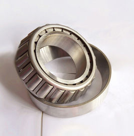 Automotive Bearings of tapered roller bearing 30205
