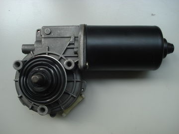 Windscreen Wiper blade Motor for DAF and Benz trucks