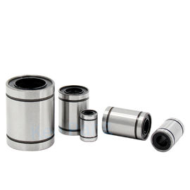 Linear ball bearing guide bearing of LM series with high quality