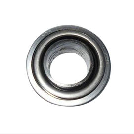 Wholesale car clutch bearing 78TKL4801AR release bearing parts
