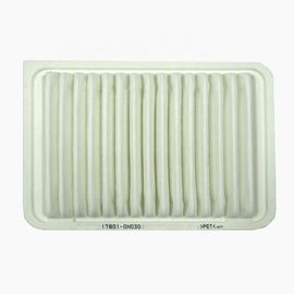 High performance car air filter 17801-0H030, 17801-28030 for TOYOTA Camry Venza/LEXUS for Sale